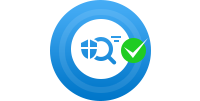 uu_icn-cauta-simplu-rapid-sigur_200x101_01