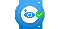 uu_icn-crestere-vizibilitate_200x101_01