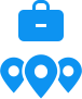uu_icn-firme-puncte-de-lucru_76x91