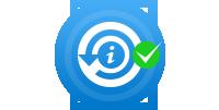 uu_icn-info-complete_200x101_01