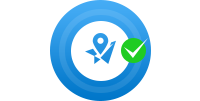 uu_icn-share-location_200x101_01