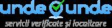 uu_logo_160x40