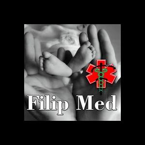 Filip Med
