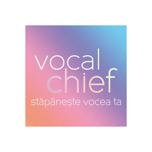 Vocal chief