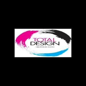 Total Design creator de succes