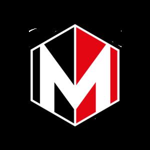 MacoMotors