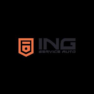 ING Service Auto