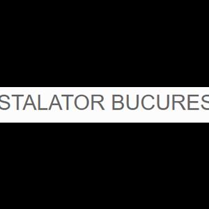 Instalator Bucuresti