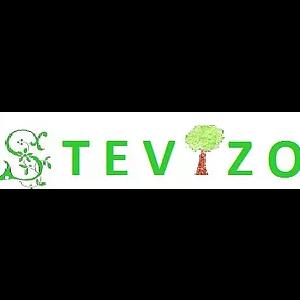Stevizo