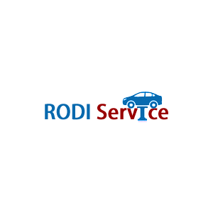 RODI Service