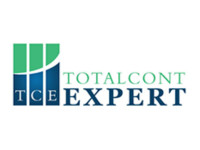 TotalCont Expert