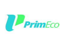 Primeco