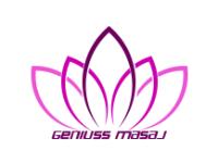 Geniuss Masaj