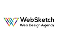 WebSketch Web Design Agency