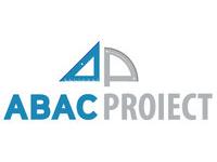 ABAC PROIECT