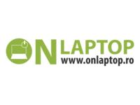 Service OnLaptop Sector 2