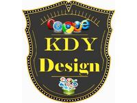 KDY Design