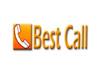 BEST CALL