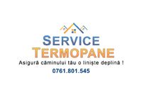 Service Termopane