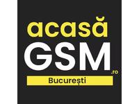 acasaGSM.ro