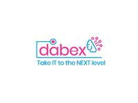 Dabex Agency