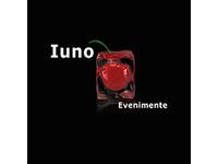 iuno.ro