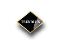 trendlux.ro