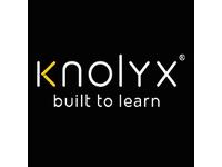 knolyx.com