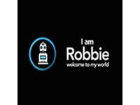 iamrobbie.ro