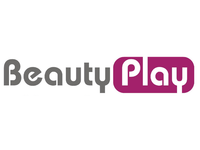 Beauty Play