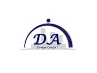 DA Design Confort