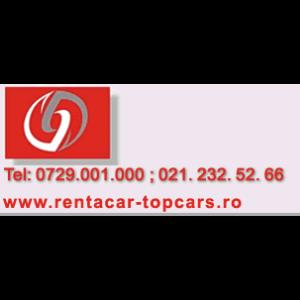 Rent a car-Top cars