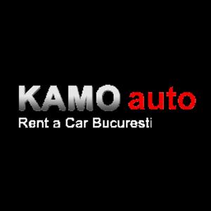 Kamo Auto