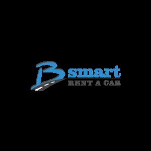 B Smart-Rent a car