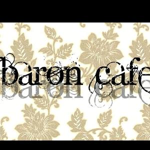Baron Cafe