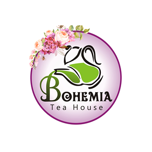 Bohemia Tea