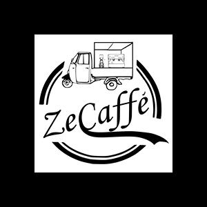 ZeCaffe