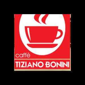 Caffe Bonini