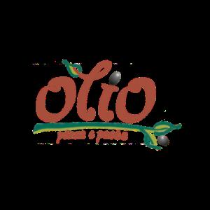 Restaurant Olio