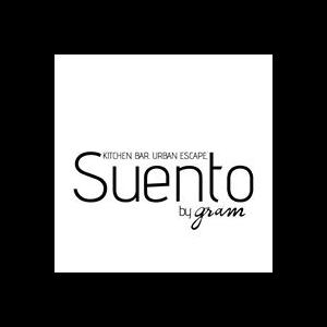 SUENTO