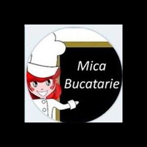 Mica Bucatarie