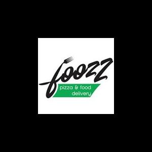 Pizza Fooz