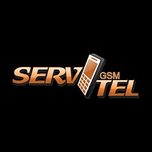 ServTel GSM