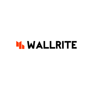 Wallrite