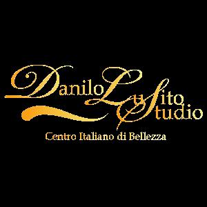 Danilo Lusito Studio
