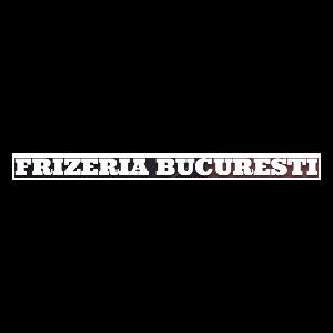 Frizeria Bucuresti