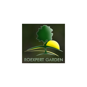 Roexpert Garden