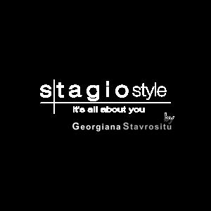 Stagio style