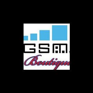 GSM Boutique