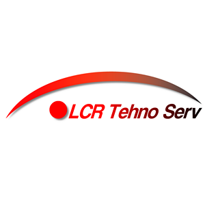 LCR Tehno Serv SRL-D
